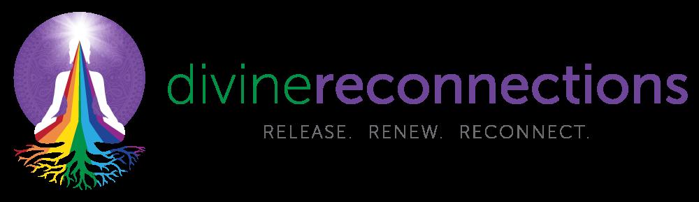 divine-reconnections-logo-long-color
