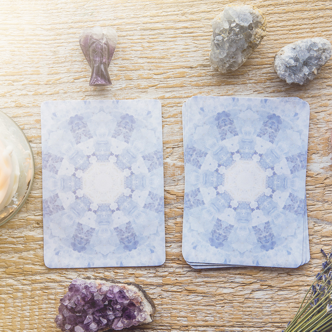 divine-reconnections-services-angel-card-readings